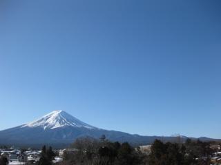 66-88 Mt.Fuji