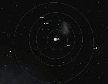 20101029太陽系