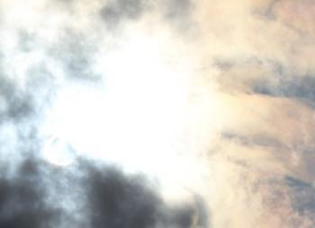 2012-05-22_221900.jpg