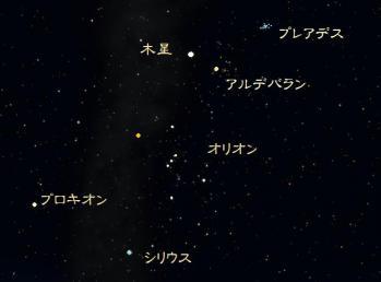 2012-11-11_001212.jpg