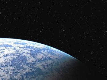 5A_earth10.jpg