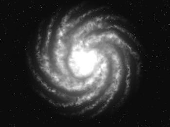 A1_galaxy01_20121124235723.jpg