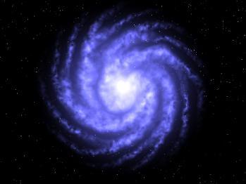 A1_galaxy04.jpg