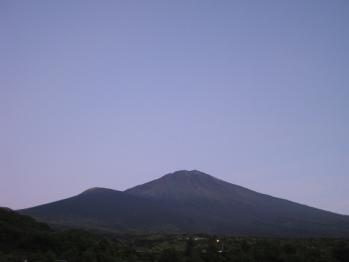morningfuji.jpg