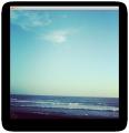 スクリーンショット 2012-07-18 17.54.10