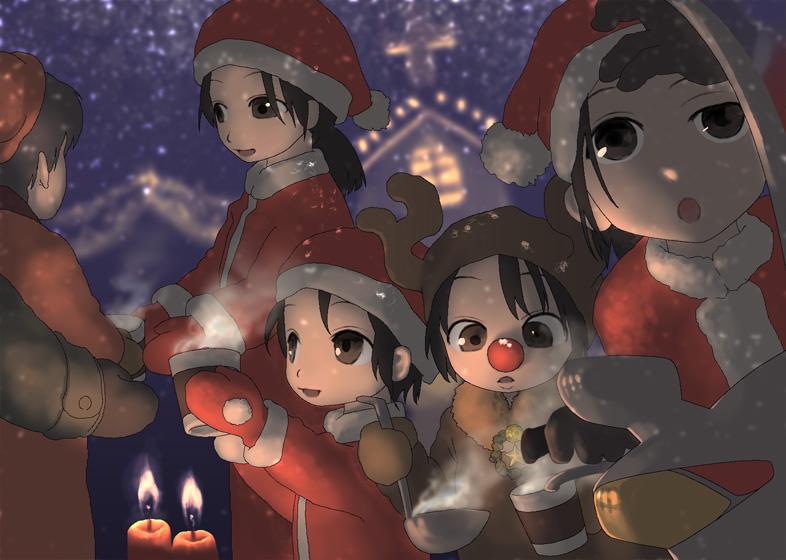 Christmas201001.jpg