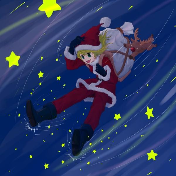 Christmas201002.jpg