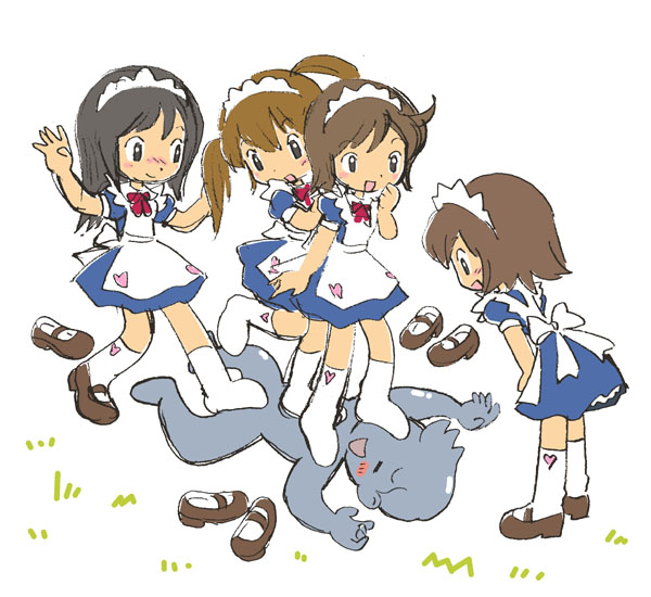 maid04.jpg