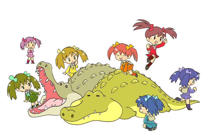 reptiles02.jpg