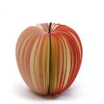 クダメモ(リンゴ)