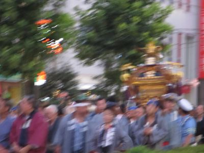 亀戸天神お祭り_20120826_006_R