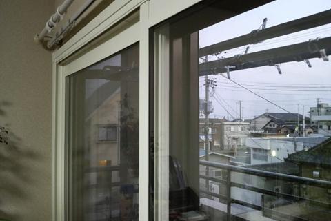 utimado2.jpg