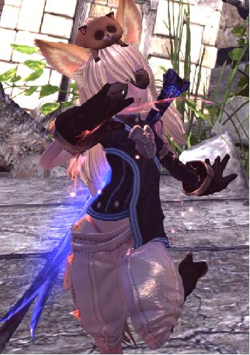 人魚姫ちょいのりたぬき変更