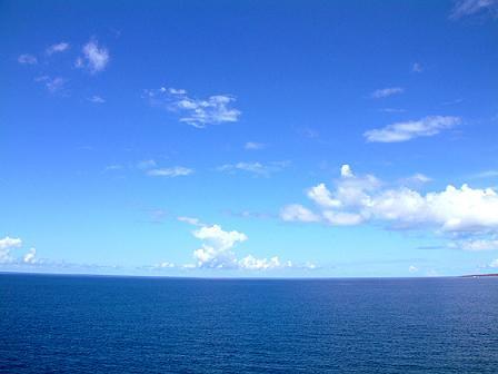 sea_00009.jpg