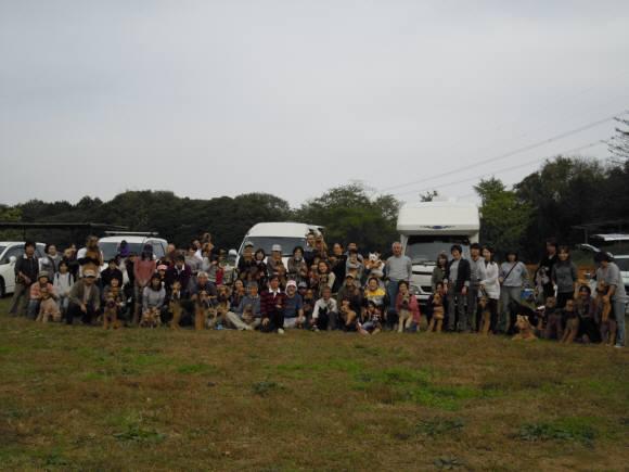 2010 11 14 009-syuugou