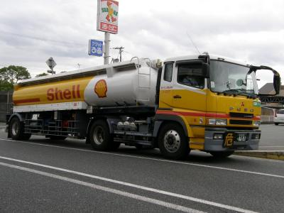 Tank_truckタンクローリー9274341