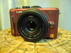 カメラ・1