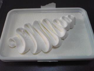 白いティラミス2