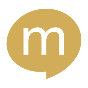 m_balloon_icon