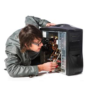 computer-repair7