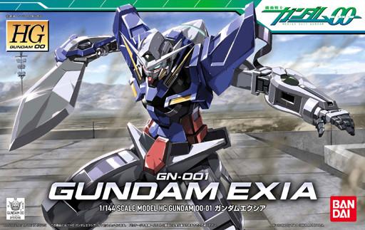 hg_gundam-exia_pack