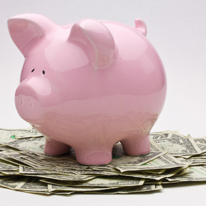 savings-piggy-bank