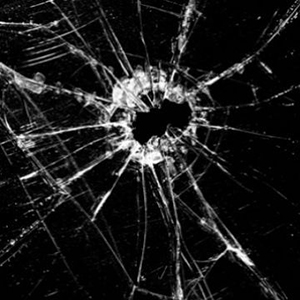 broken-wallpaper05