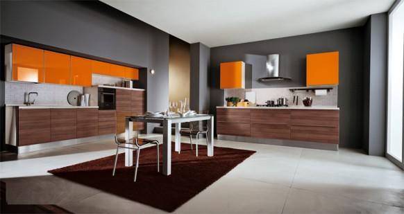 Contemporary-Kitchen-design-with-Orange-photo-from-Interior-Arcade.jpg