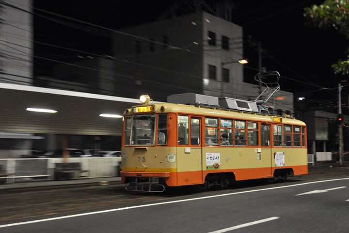 DSC_6023.jpg