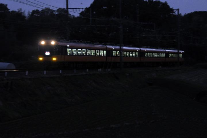 DSC_6226.jpg