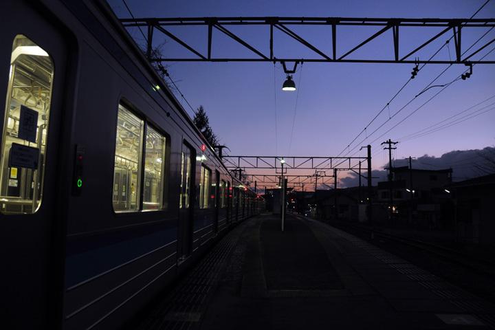 DSC_7289.jpg