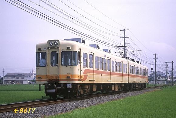 w800 Z471P-27