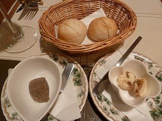 やまくろパン