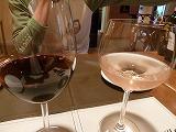 やまくろ6月16日ワイン3