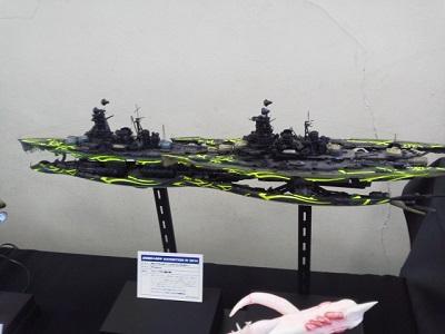 ドロオフ2014ヤタ (3)