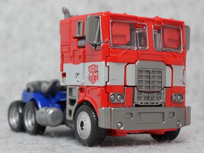 20141019 (3)