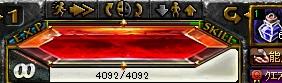 RedStone 10.08.24[01]