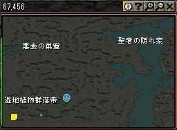 RedStone 10.08.26[01]