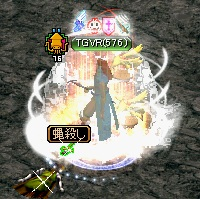 RedStone 10.10.29[00]