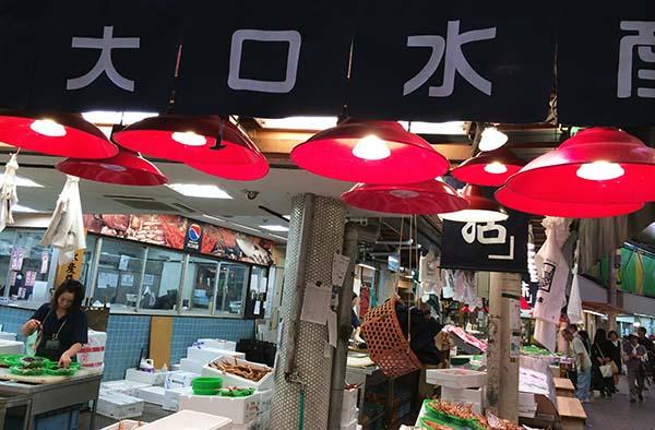 近江市場04