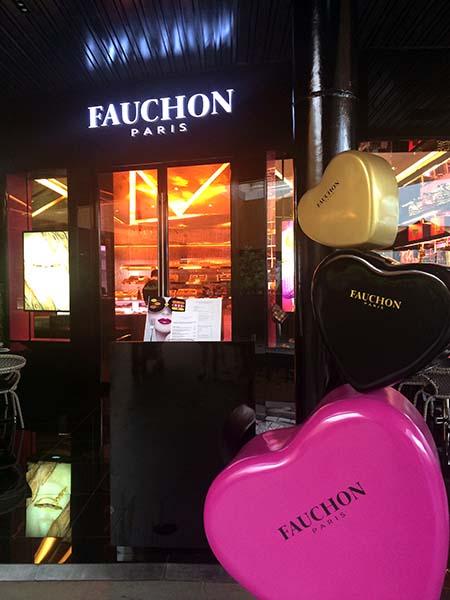 FAUCHON_bangkok01.jpg