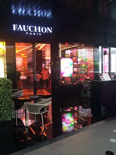 FAUCHON_bangkok02.jpg