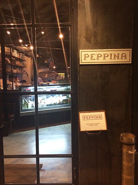 PEPPINA07.jpg