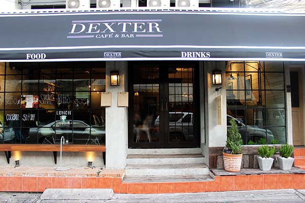 dexter_bangkok01.jpg