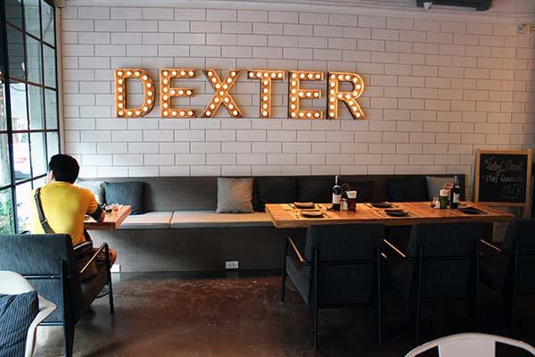 dexter_bangkok04.jpg
