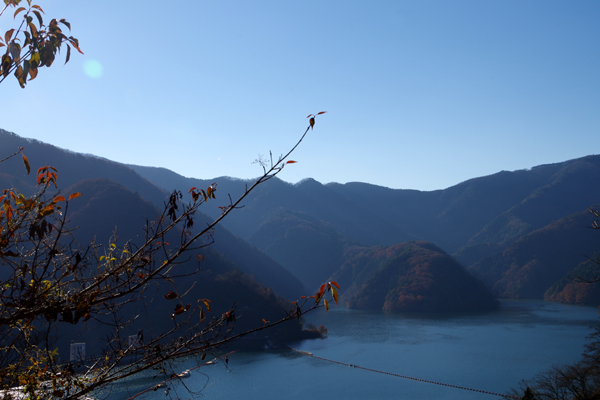六ッ石山03