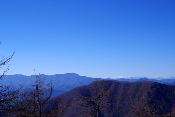六ッ石山16