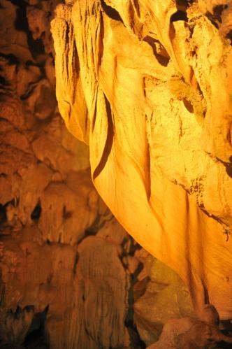 龍河洞11s