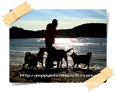2010-10-22-01.jpg