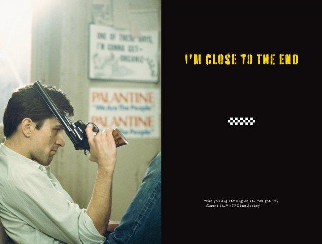 Steve-Schapiro-Taxi-Driver-タクシードライバー-Martin-Scorsese- (9)